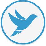MacFly Pro Icon