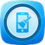 Macgo iPhone Cleaner icon