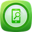 Macgo Free iPhone Explorer icon