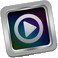 Macgo Media Player icon