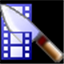 Machete Video Editor icon