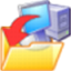 Macrium Reflect Free Edition icon