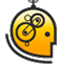 Macro Scheduler icon