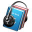 Macsome Audiobook Converter icon