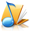 Macsome iTunes Apple Music Converter icon