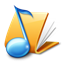 Macsome iTunes Music Converter icon