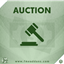 FME Magento Auction Extension icon