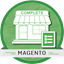 Magento Marketplace Complete Pack Extension icon
