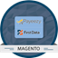 Magento Payeezy First Data GGe4 Extension icon