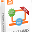 Magento Product Labels icon