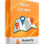 Magento Store Locator by Amasty icon