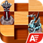 Magic Chess 3D icon