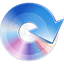 Magic DVD Ripper icon