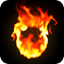 Magic Flames icon