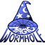Magic Wormhole icon