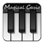 Magical Casio icon