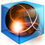 MagicanLite icon