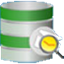 MagicSoft OST Recovery icon
