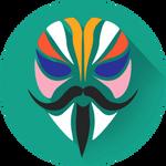 z4root Alternatives and Similar Apps - AlternativeTo net