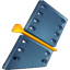 MAGIX Movie Edit Pro icon