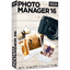 MAGIX Photo Manager icon