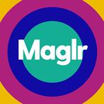 maglr icon