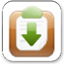 Mail Attachment Downloader icon