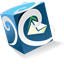 Mail Backup X icon