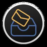 Mailbox for Zoho Icon