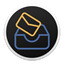 Mailbox for Zoho icon