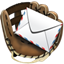 MailCatcher icon