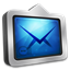 MailPop for Gmail icon