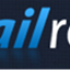 Mailrelay icon