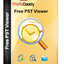MailsDaddy Free PST Viewer icon