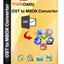 MailsDaddy OST to MBOX Converter icon