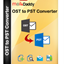 MailsDaddy OST to PST Converter icon