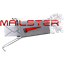 Mailster icon