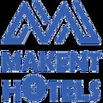Makent Hotels Hotel Booking Software Alternatives And Similar Websites And Apps Alternativeto Net