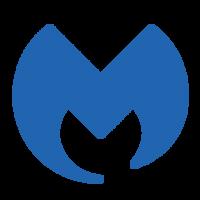 combofix and malwarebytes