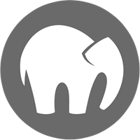 MAMP Alternatives and Similar Software - AlternativeTo net