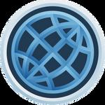 ManageBac icon