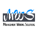Icon Management Writing Solutions