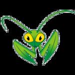 Mantis Bug Tracker Icon
