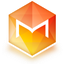 Manuscripts icon