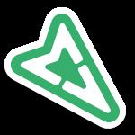 Mapillary icon