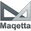 Maqetta icon