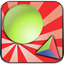 Marble Blast : Color Match icon