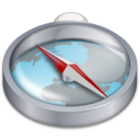 Marble icon