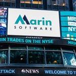 Marin Software Icon