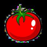 Marinara: Pomodoro® Assistant Icon
